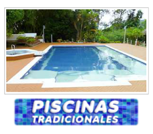 Construcci n de piscinas en colombia pools arts for Construccion piscinas colombia